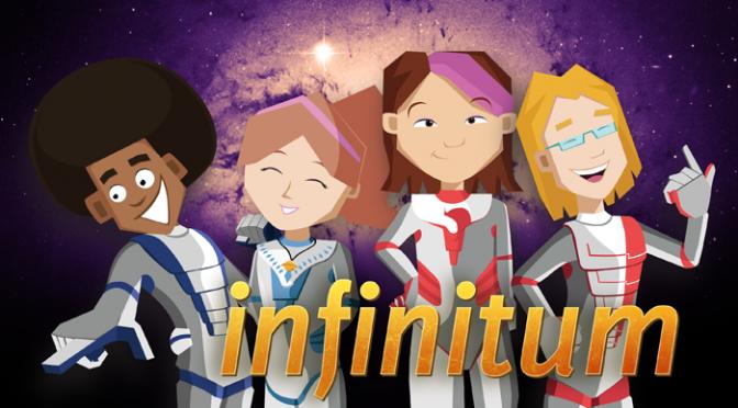 featureImg_Infinitum