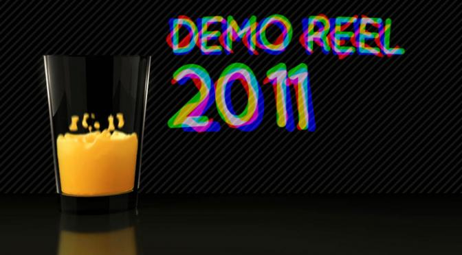 featureImg_demoReel
